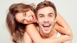 הלבנת שיניים – המדריך המלא