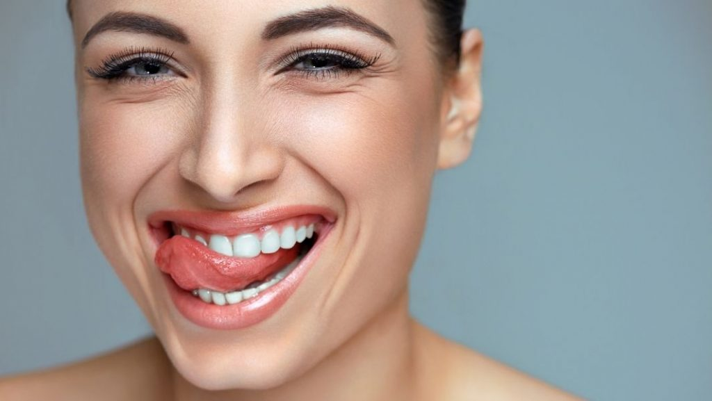 תתאהבו בשיניים החדשות שלכם