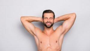 הסרת שיער בלייזר – להיות חלקים ומאושרים