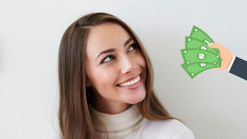 הלבנת שיניים מחיר, כמה עולה הלבנת שיניים?
