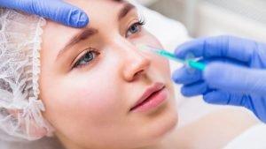 חומצה היאלורונית באף – כך נמנעים מניתוח